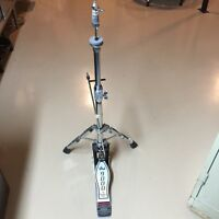Drum Workshop - 9000 Series Hi-Hat Stand