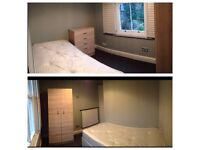 Single in High Quality House /Ealing Broadway