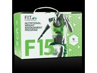FIT 15 for SALE