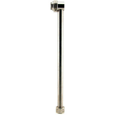 Draft Beer Keg Picnic Pump Rod - Portable Dispensing Bar Pub Replacement Parts