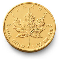 NO ONE PAYS MORE CASH FOR GOLD JEWELRY & COINS- NELSON 380-2530