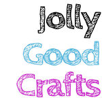 jollygoodcrafts