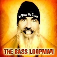 The Bass Loopman cherche collaborateurs...