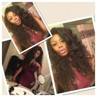 Wigs R Us Toronto- best lace wig store in Toronto