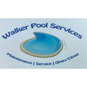 Swimming Pool Opening and Maintenance