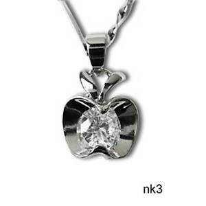 Diamond-CZ-Pendant-Necklaces-various-styles