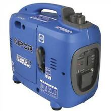 Portable 240v petrol Generators. On Sale @ PMX Campers Wanneroo Wanneroo Area Preview