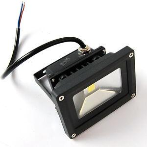 10W-20W-30W-50W-LED-Flood-light-Day-Warm-White-Outdoor-Landscape-Lamp-12V-120V