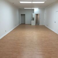 Office space for rent. Over 1200 square feet