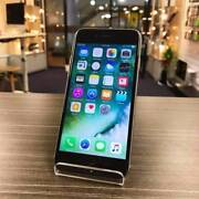 MINT IPHONE 6S 16GB SPACE GREY UNLOCKED AU MODEL WARRANTY INVOICE Carrara Gold Coast City Preview