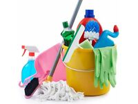 ** LONDON URBAN DOMESTIC CLEANER HOME & OFFICE - AVAILABLE 5 DAYS A WEEK!** CALL ON 07909775968