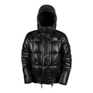NORTHFACE GOOSE DOWN 700 FILL