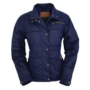 OUTBACK Jackets, Dusters & Hats -Mens & Ladies @Sandy's Saddlery