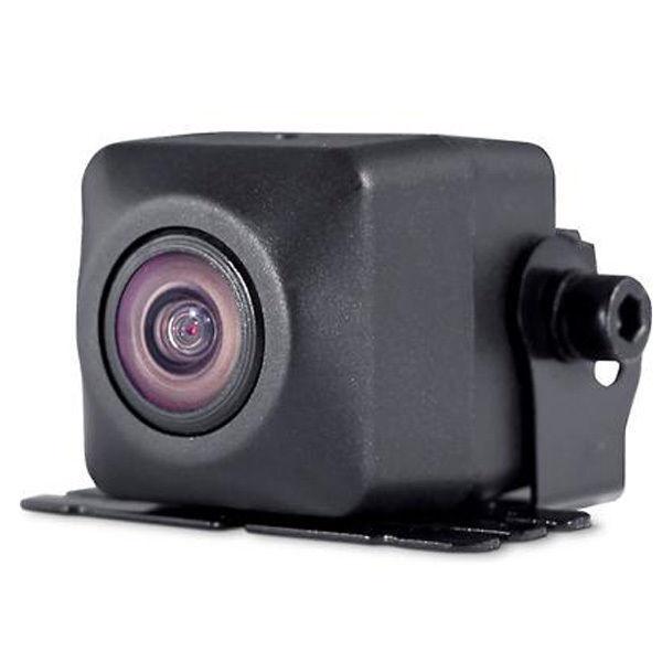 Pioneer Universal Reversing Camera