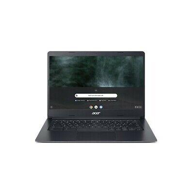 Acer Chromebook 14in 314 C933-C6YY 4GB RAM 32GB eMMC Wi-Fi Bluetooth BRAND NEW