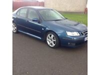 Saab 93 vector sport. Mot may17 FSH 127k offered swaps WHY