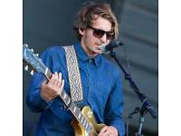 *CHEAPEST* Ben Howard Tickets - Stalls Standing - Hammersmith Apollo - 14th June 2018