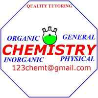 Experienced PhD Chemistry Tutor For Online Chemistry Courses