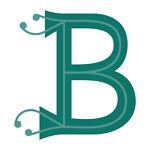 The Beanstalk Company