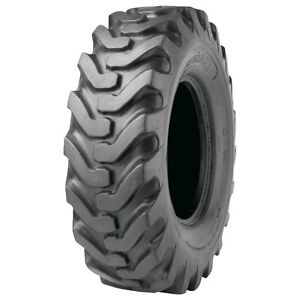 Tractor tires, farm tires ! Cheaper prices !!! Great Value !!!!! Stratford Kitchener Area image 5