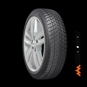 Pneus Hiver 315/35/20 + 275/40/20 BMW X5 X6 NEUF HEADWAY