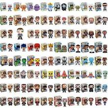 WANTED Funko Pop Vinyl Figures Will Buy All Versions Series Oakleigh Monash Area Preview