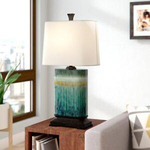 "New Joseph 31.5"" Table Lamp SKU: LOPK1907 (Set of 2)"