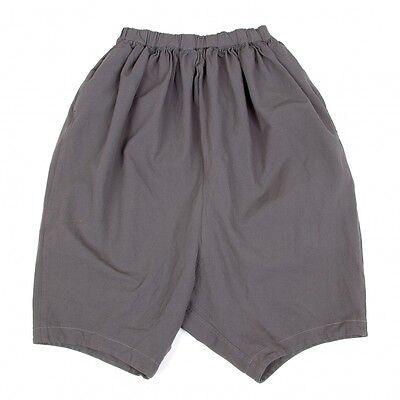 COMME des GARCONS Short pants Size XS(K-49114)