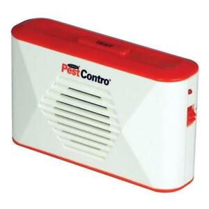 Pestcontrol Battery Operated Repellent