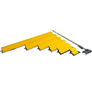TapeTech Finishing Knives & Extension Handle starting at $99.00