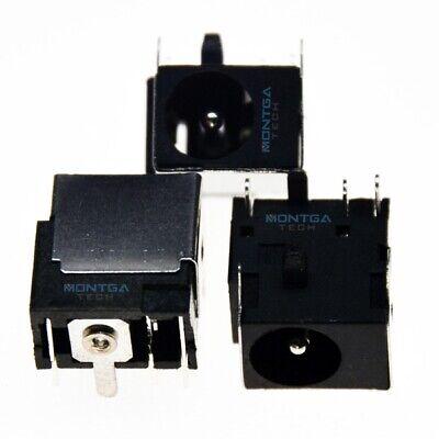 Prise connecteur de charge Acer 5730 DC Power Jack alimentation