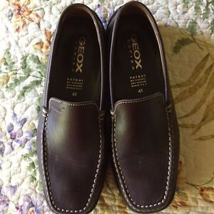 Geox Men's Loafers  London Ontario image 1