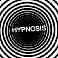 Hypnosis Subject Urgently Required