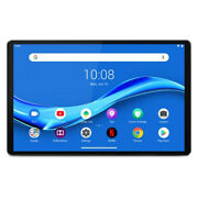 "Tablet Lenovo Tab M10 Plus 10,3"" FHD Octa Core 4..."