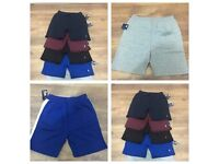 Ralph Lauren shorts Clearance clothing