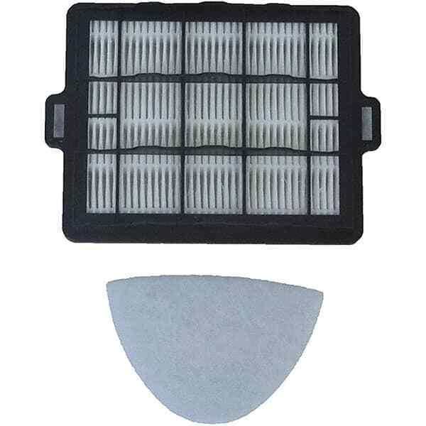 Atrix Backpack Series HEPA Filter HEPA Premotor and Exhaust Filter for VACBP1...