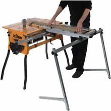 Triton Mini Sliding Extension Table #ETA100 (was $459) Balcatta Stirling Area Preview