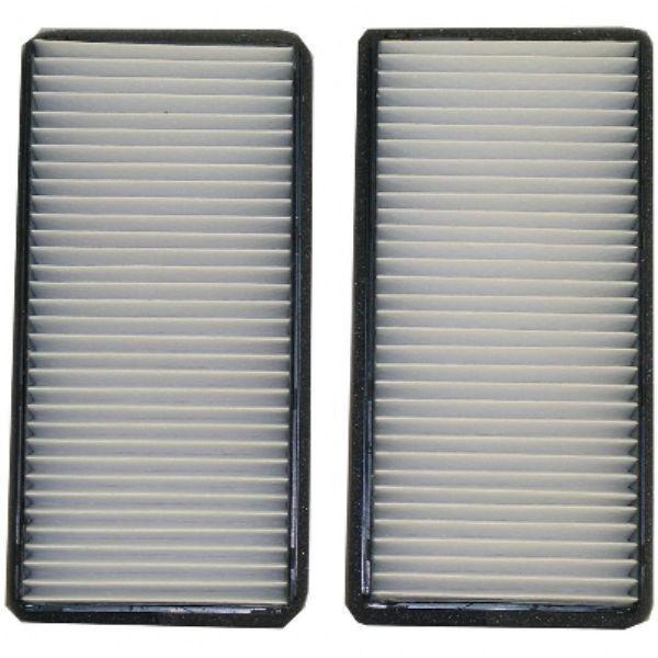 Parts Master 94868 Cabin Air Filter ()