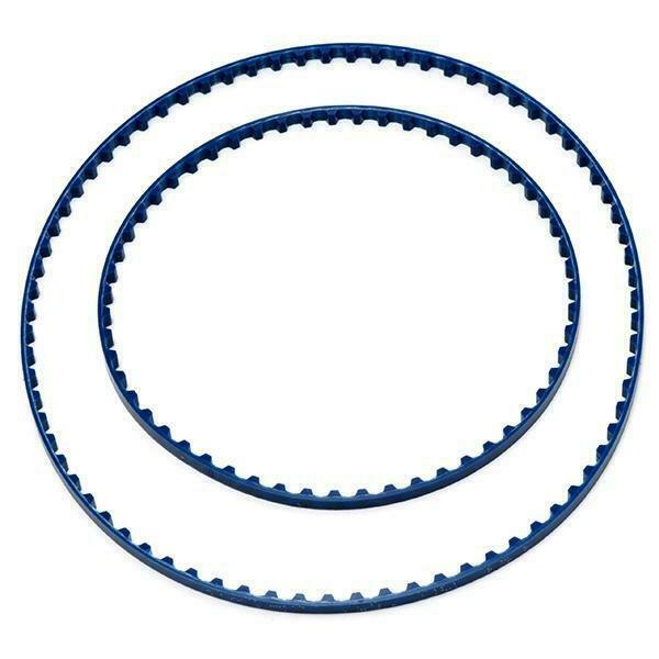 9-100-1017 Belt Kit for Polaris 360 and 380 Pressure Side Pool Cleaners