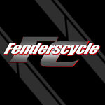 Fenders Cycle and Motorsport