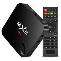 Cancel Cable! TV XBMC Android TV Box Live channel 1000+ $110only