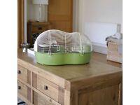 Eco Pico Hamster Cage starter kit *BRAND NEW*