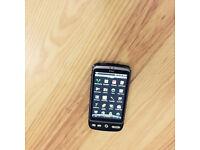 HTC DESIRE SMARTPHONE UNLOCKED SIMFREE