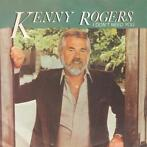 Single vinyl / 7 inch - Kenny Rogers - I Don't Need You