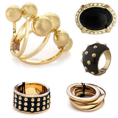 Women's & Girls FCUK Rings