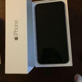 iPhone 6 Plus,64gb Unlocked