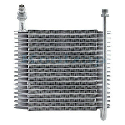 Chevy C/K-Series Pickup Truck Tahoe Yukon Escalade Front AC A/C Evaporator Core