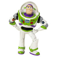 WANTED! BUZZ LIGHTYEAR TOY