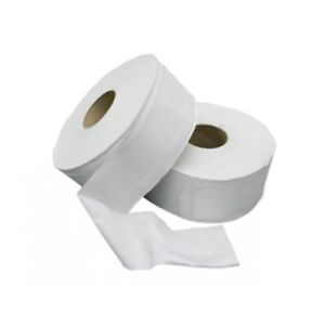 cleaning supplies-janitorial supplies-paper products