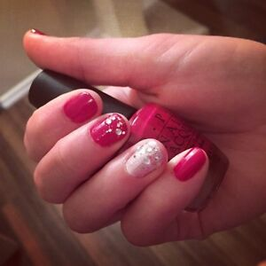 Mobile manicures and pedicures Peterborough Peterborough Area image 3
